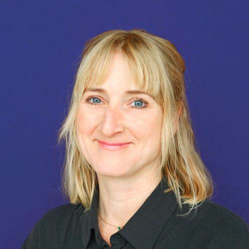 Katja-Rea Hartwig