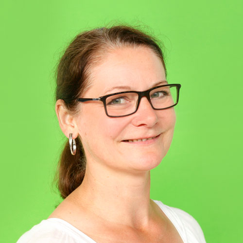 Martina Tappe