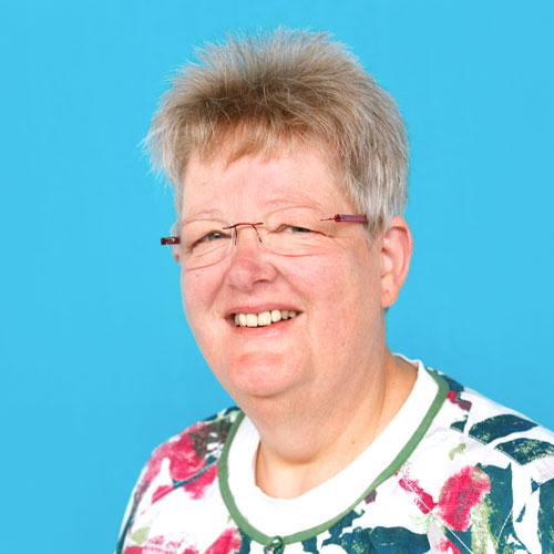 Susanne Matthies