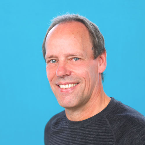 Thomas Jürgens