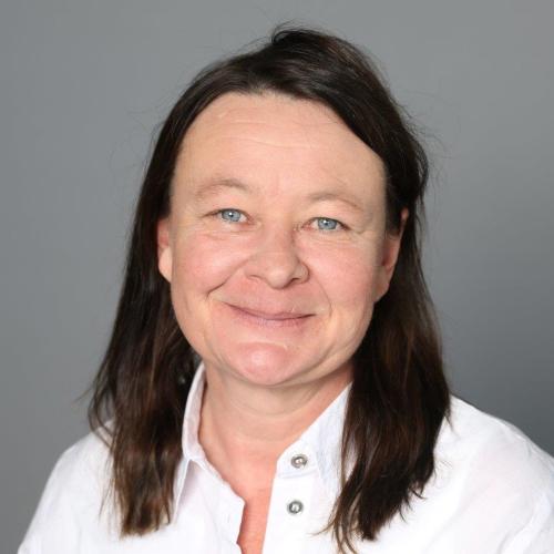 Susanne Götz-Koshors